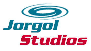 Jorgol Projects